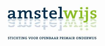 Amstelwijs