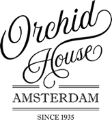 Orchid House Amsterdam