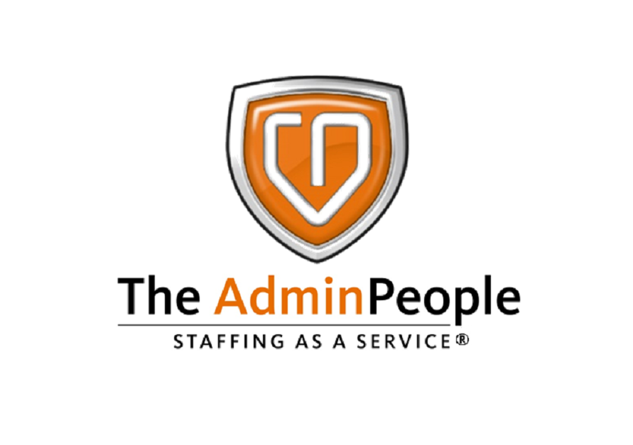 The AdminPeople