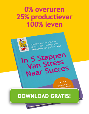 Download gratis stappenplan